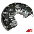 ARC0065